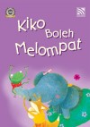 Kiko Boleh Melompat