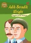 Adik-Beradik Wright by Penerbitan Pelangi Sdn Bhd from  in  category