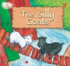The Silly Goats