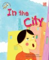 In the City, In the Country by Penerbitan Pelangi Sdn Bhd from  in  category