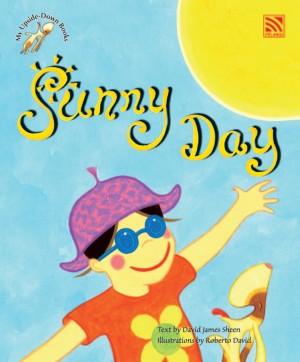 Sunny Day, Rainy Day