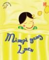 Mimpi yang Lucu, Mimpi yang Ngeri by Penerbitan Pelangi Sdn Bhd from  in  category
