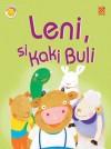 Leni, Si Kaki Buli