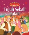 Tujuh Sekali Pukul by Eunice Yeo from  in  category