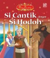Si Cantik dengan Si Hodoh by June Chiang from  in  category