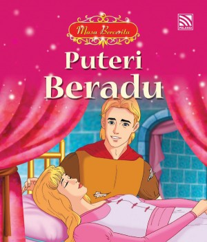 Puteri Beradu by June Chiang from  in  category