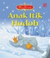 Anak Itik Hodoh by June Chiang from  in  category