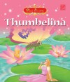 Thumbelina by June Chiang from  in  category