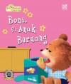 Boni Si Anak Beruang