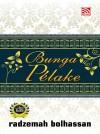 Bunga Pelake by Radzemah Bolhassan from  in  category