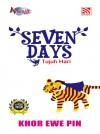 Seven Days – Tujuh Hari