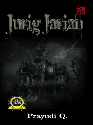 Jurig Jarian by Prayudi Q from Pelangi ePublishing Sdn. Bhd. in General Novel category