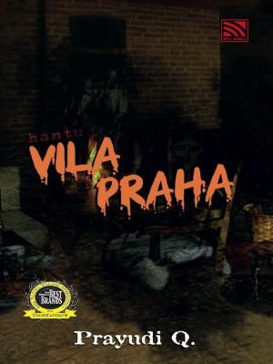 Hantu Vila Praha