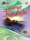 Porter Kinabalu
