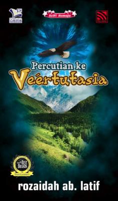 Percutian ke Veertutasia