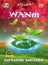 Wan01