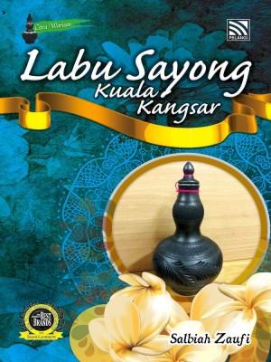 Labu Sayong Kuala Kangsar