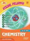 Visual Pelangi SPM Chemistry by Eng Nguan Hong, Lim Yean Ching, Lim Eng Wah from  in  category