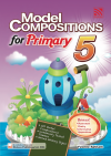 Model Compositions Series (Primary 5)