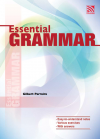 Essential Grammar by Gilbert Perreire from Pelangi ePublishing Sdn. Bhd. in General Academics category