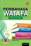 Peribahasa Watafa