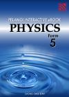 Pelangi Interactive eBook Physics Form 5