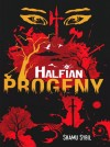 Halfian Progeny
