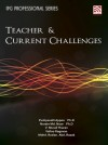 TEACHER AND CURRENT CHALLENGES