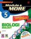 Module & More | Biologi Tingkatan 5 by Tan Mei Ho from  in  category