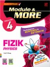 Module & More | Fizik Tingkatan 4 by Yeoh Ti Pheng from  in  category
