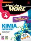 Module & More | Kimia Tingkatan 4 by Mohd Zamir Mohd Sharif, Suharfizza bt. Senawi from  in  category