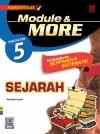 Module & More | Sejarah Tingkatan 5 by Akashah Ismail from  in  category