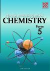 Pelangi Interactive eBook Chemistry Form 5