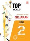 Top World Praktis Topikal | Sejarah Tingkatan 2 by Hayati Mohamed from  in  category