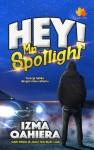 Hey Mr Spotlight by Izma Qahiera from  in  category