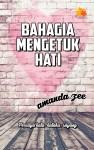 Bahagia Mengetuk Hati by Amanda Zee from  in  category