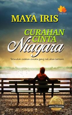 Curahan Cinta Niagara