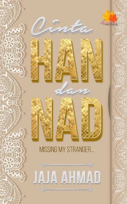 Cinta Han Dan Nad
