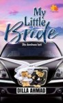My Little Bride by Dilla Ahmad from  in  category
