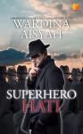 Superhero Hati