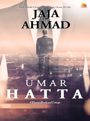 Umar Hatta