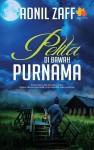 Pelita Di Bawah Purnama by Adnil Zaff from  in  category