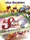 Sha & Shah