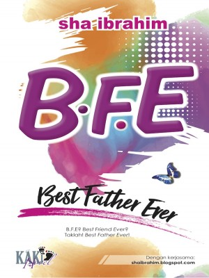 B.F.E by Sha Ibrahim from  in  category