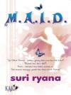 M.A.I.D