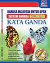 Bahasa Malaysia Untuk UPSR: Kata Ganda