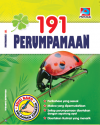 191 Perumpamaan by Sulaiman Zakaria from  in  category