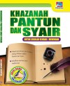 Khazanah Pantun Dan Syair by Sulaiman Zakaria from  in  category