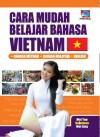 Cara Mudah Belajar Vietnam