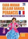 Cara Mudah Belajar Bahasa Perancis by Peter Toh, Sulaiman, Jenny Low from  in  category